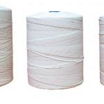 Spago elastico bobina tripla - doppia - semplice
